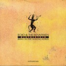 """Echo & The Bunnymen Bring On The Dancing Horses (Extended Mix) 12"""""""