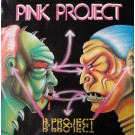 """Pink Project B.Project 12"""""""