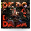 """Police  The De Do Do Do  De Da Da Da 7"""""""