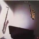 Sonny Rollins Love At First Sight LP