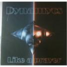 "Dynamycs Like A Prayer 12"""