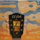 J.J. Cale Troubadour LP