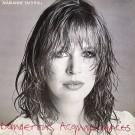 Marianne Faithfull Dangerous Acquaintances LP