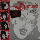 """The Damned Eloise 12"""""""