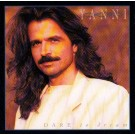 Yanni (2) Dare To Dream CD