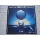Vangelis Albedo 0.39 LP