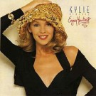 Kylie Minogue Enjoy Yourself LP
