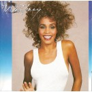 Whitney Houston Whitney LP