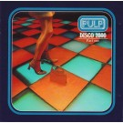Pulp Disco 2000 (Part One) CD