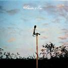 Cluster & Brian Eno Cluster & Eno LP