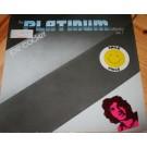Joe Cocker The Platinum Collection Vol.1 LP
