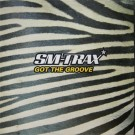 SM-Trax Got The Groove 12""