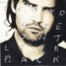 Lloyd Cole Don't Look Back 7""