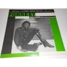Forrest One Lover (Don't Stop The Show) 12""