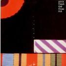 Pink Floyd The Final Cut LP