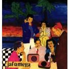 Jafu'Mega Jafu'Mega LP