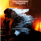 The Alan Parsons Project Pyramid LP