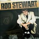 Rod Stewart Rod Stewart LP