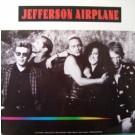 Jefferson Airplane Jefferson Airplane LP