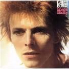 David Bowie Space Oddity LP