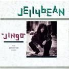 """John Jellybean Benitez Jingo (The Definitive Mixes) 12"""""""