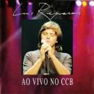 Luís Represas Ao Vivo No CCB CD