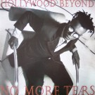 """Hollywood Beyond No More Tears 12"""""""