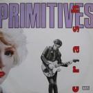 "The Primitives Crash 12"""