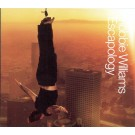Robbie Williams Escapology CD+DVD