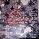 Chicago (2) Chicago III LP