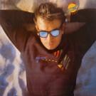 John Cale Caribbean Sunset LP