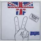 "The Barron Knights Churchill Rap 12"""