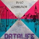 """Datalife (2) Disco Connection 12"""""""