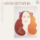 Maria Bethania Personalidade LP