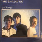 The Shadows Life In The Jungle 3LP