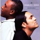 Charles & Eddie Duophonic LP
