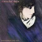 Mafalda Veiga Pássaros Do Sul LP