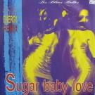 "Les Blue Belles Sugar Baby Love (High Energy Remix) 12"""