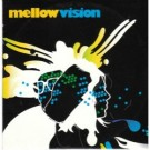 Mellow / Grand Popo Football Club Vision CD