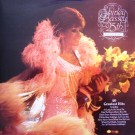 Shirley Bassey 25th Anniversary Album LP