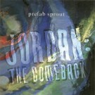Prefab Sprout Jordan: The Comeback CD