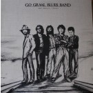 Go Graal Blues Band So Down Train 3LP