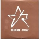 Reamonn Strong CD
