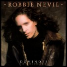 """Robbie Nevil Dominoes (Extended Vocal Mix) 12"""""""