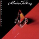 Modern Talking Brother Louie (Special Long Version) 12""