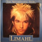 Limahl The NeverEnding Story 12""