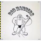 Bad Manners Ska 'N' B LP
