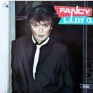 """Fancy L.A.D.Y O. 12"""""""