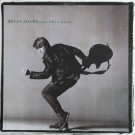 Bryan Adams Cuts Like A Knife LP