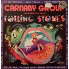 Carnaby Group Play And Sing The Hits Of Rolling Stones LP
